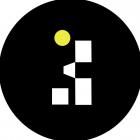 პუბლიკა avatar